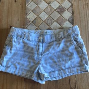 Guess shorts size 28🔥🔥